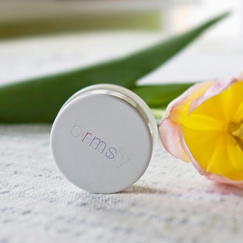 RMS Beauty - Lip & Skin Balm Simply Cocoa