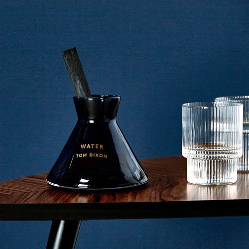Scent Elements Diffuser – Water by Tom Dixon
